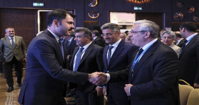 11. Büyükelçiler Konferansı