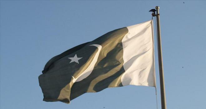 Pakistan Hindistandan büyükelçisini geri çekmesini istedi