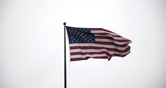 ABDde devlet kurumlarına Çin ürünleri yasağı