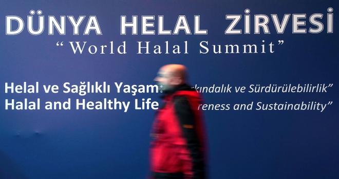 HAKın yeni sistemi İslam dünyasına tanıtılacak