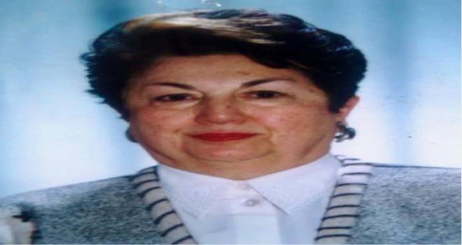 Türk bilim kadını Pariste anıldı