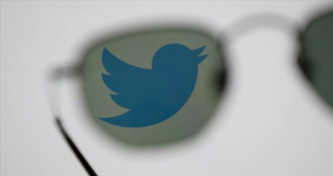 Suudiler muhalifleri ve gazetecileri gözetlemek için Twitter çalışanlarını işe almış