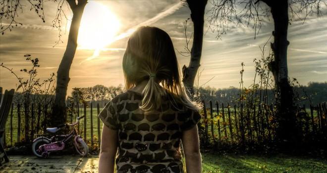 Çocuk adalet sistemi yeniden yapılandırılacak