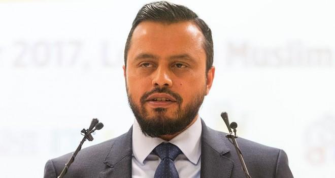 Müslümanlardan iktidar partisine çağrı