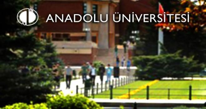 'İkinci üniversite'ye kayıt için son 2 gün
