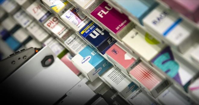 '3'ü kanser olmak üzere 92 ilaç geri ödeme listesinde'