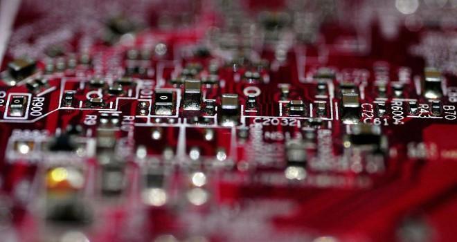 Çin'de üretilen bilgisayar ekipmanlarında casus çip iddiası