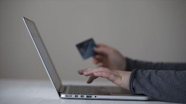 E-ticaret platformlarında 65 yaş üstü kullanıcı oranı yüzde 10'a çıktı