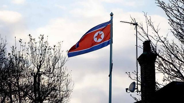 Kuzey Kore Malezya'daki büyükelçiliğini kapattı