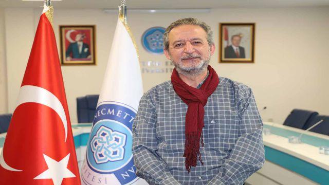 NEÜ'den Azerbaycan'a destek