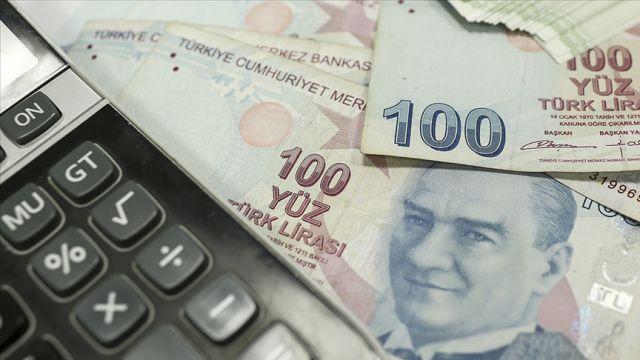 SGK prim yapılandırmasının ilk ödemesi için son tarih 31 Mart