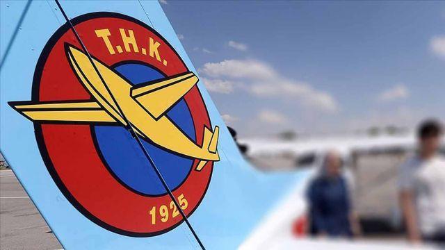 Türk Hava Kurumu 8 ildeki bazı taşınmazlarını satışa çıkardı