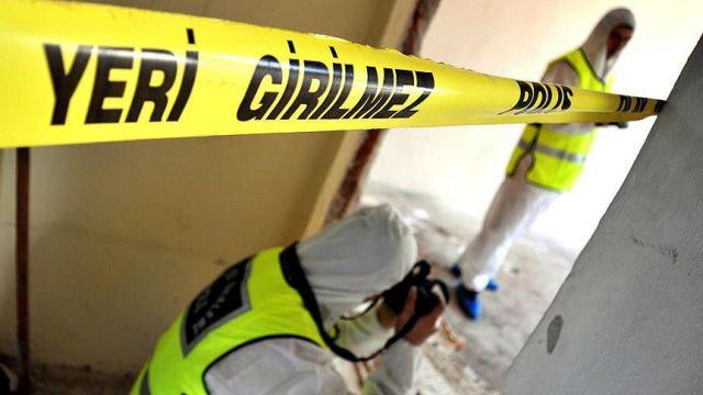 248 faili meçhul cinayet aydınlatıldı