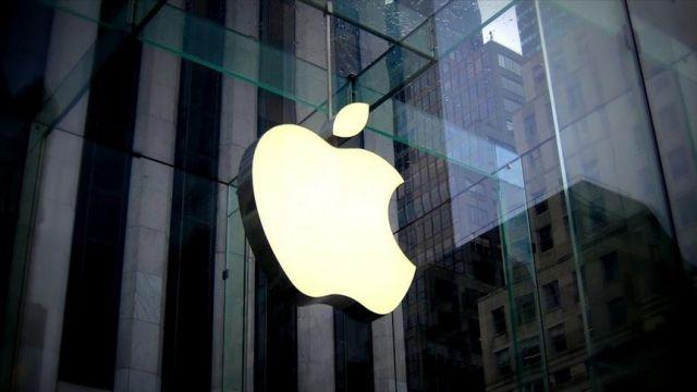 'Dünyanın en değerli markası' Apple 45 yılı geride bıraktı