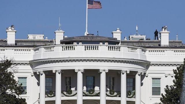 Ekonomi dünyası Biden'e tepki gösterdi