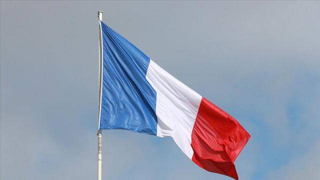Fransa'dan İran'a çağrı
