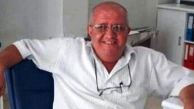 Hastanede yataktan düşen Covid hastası, 9 gün sonra öldü