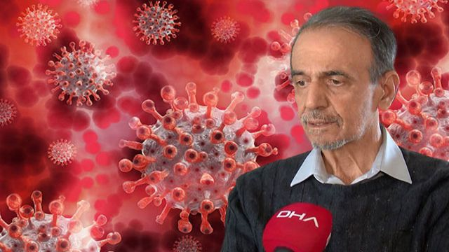 'Koronavirüs geçirmek, istenilen düzeyde bağışıklık sağlamıyor'