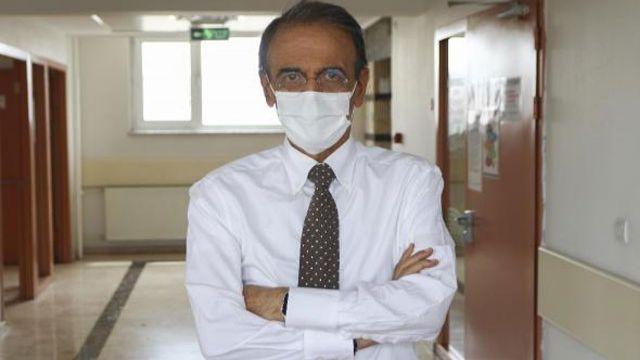 'Koronavirüste çocuk vaka ve ölümleri arttı'