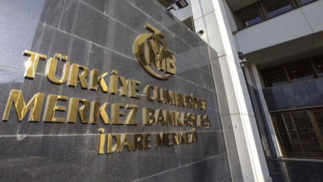 Merkez Bankasının faiz kararı