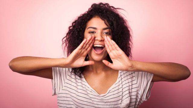 Sesinizi korumak için 7 ipucuna dikkat