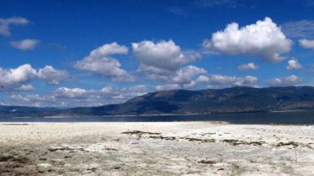 2 bin ton zararlı toz etrafa saçılıyor