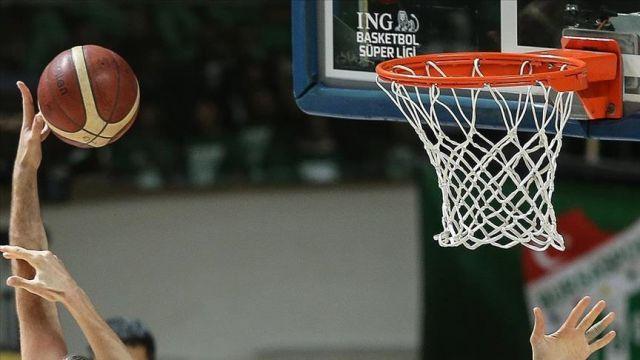 ING Basketbol Süper Ligi'nde play-off heyecanı yarın başlıyor