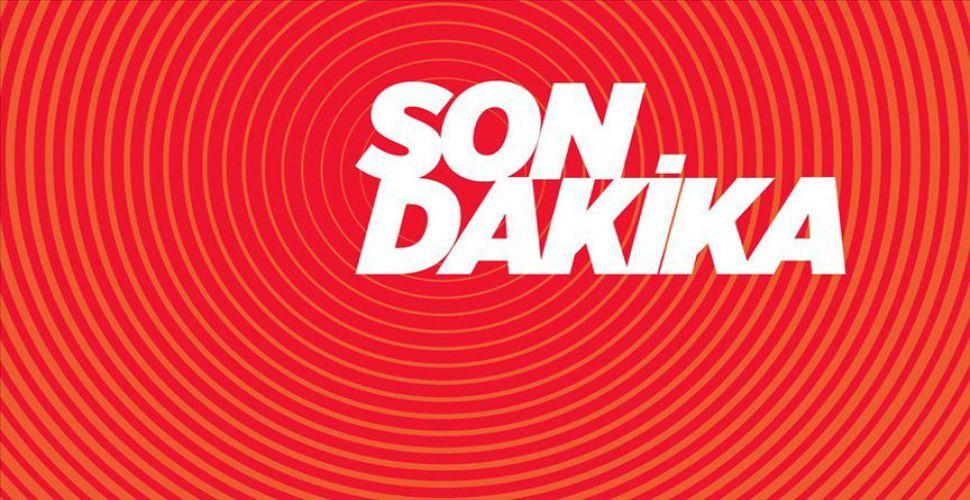İstanbul da deprem