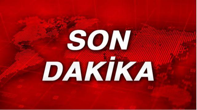 Sivas'ta feci kaza: 9 ölü