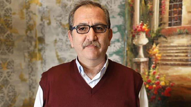 TSYD Konya'dan kutlama