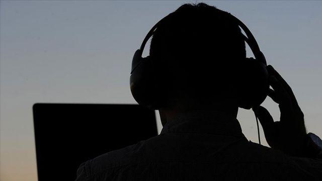 FETÖ'nün 'VIP dinleme' davası istinaftan geçti
