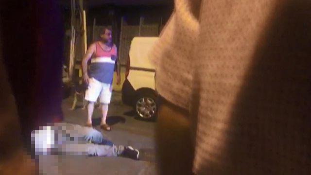 Silahla birbirlerine ateş açan kuzenden 2'si öldü