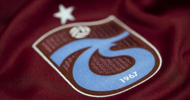 Borsa liginde ekimin tek kazandıranı Trabzonspor