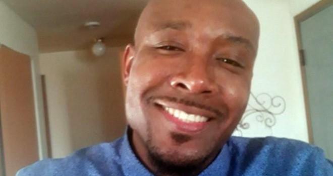 ABD'de bir polis cinayeti daha: 'nefes alamıyorum'