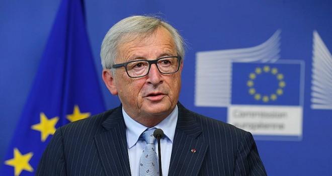 Avrupa küresel sahnede güç kaybediyor