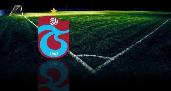 Trabzonspor tüzük tadilatına gidiyor