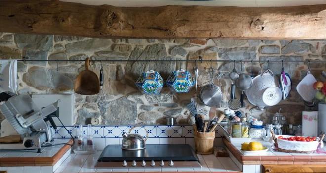 Ev ve mutfak eşyası sektörü Kolombiya modeli ile büyüyecek