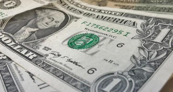 FETÖ üyeleri '1 dolardan' bereket bekledi