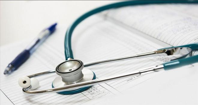 Sağlık Bakanlığına yurt dışı teşkilatı kurma yetkisi verildi