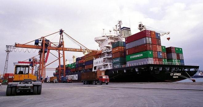Tüm zamanların ihracat rekorunu kırdı