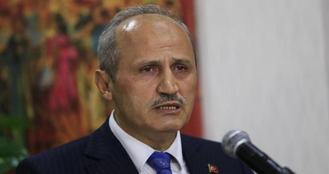 3. havalimanı Türk dünyasını birleştirecek