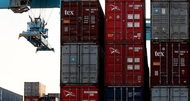 Doğu Karadeniz'den 112 ülkeye ihracat yapıldı