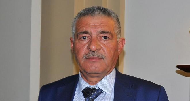 'Afrin'de yeni bir 'Kandil' kurmak istediler'