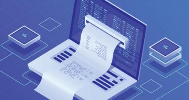 Dijital Hizmet Vergisi komisyonda kabul edildi
