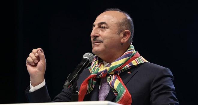 Tarih bilmeyenler 'Osmanlı'nın Yörüklere zulmettiğini' söylüyor
