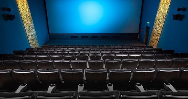 Türk sinemasına 58 milyon liralık destek