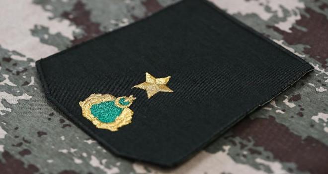 FETÖ soruşturması kapsamında 3'ü muvazzaf 13 binbaşı hakkında gözaltı kararı