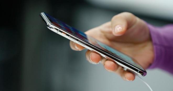 Tüfenkci'den internet paketi dolandırıcılığı uyarısı