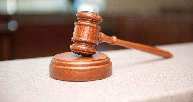 Boşanma davalarının yüzde 71'i kadınlar tarafından açılıyor