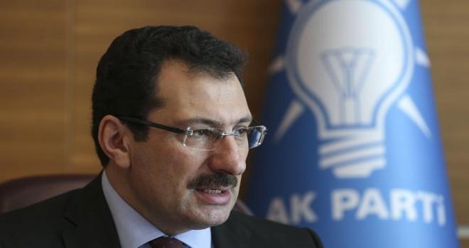 'Tank Palet Fabrikası devletin olmaya devam edecek'